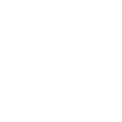 express-delivery.png