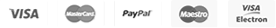 payment-bw.png